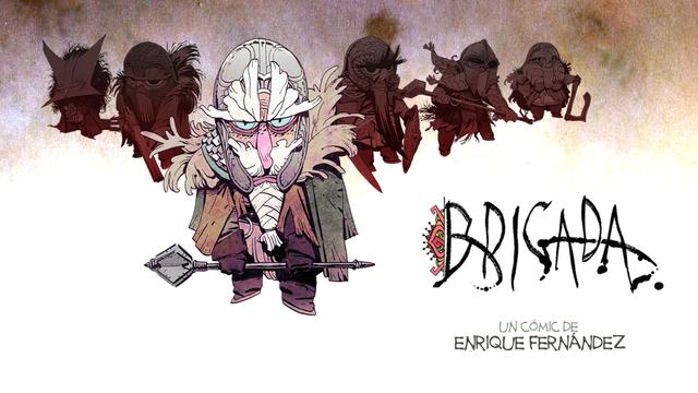 brigade00
